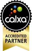 CalxaPartner_Logo_colour