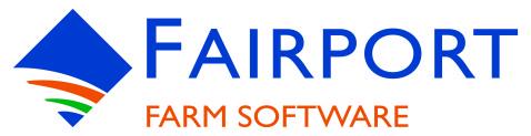 Fairport Farm logo 300DPI