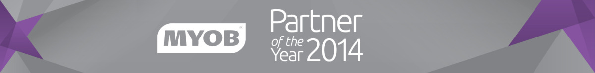 MYOB Partner of the Year-WEB-HOR