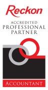 Reckon Acc Pro P_Accountant_nodrop