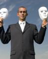 Employees_vs_Contractors_4_450px