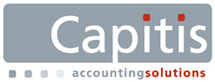 Capitis Accounting